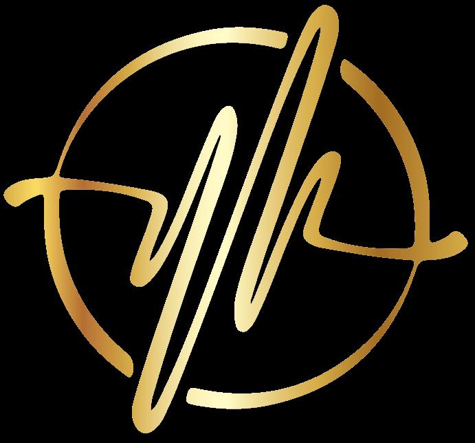 cropped Money Talks logo small 1